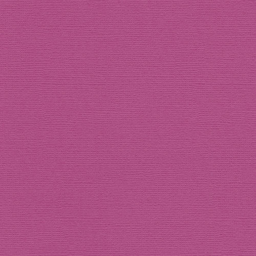 Purple-amaranth 12""