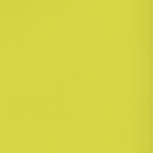 Yellowish green 12""