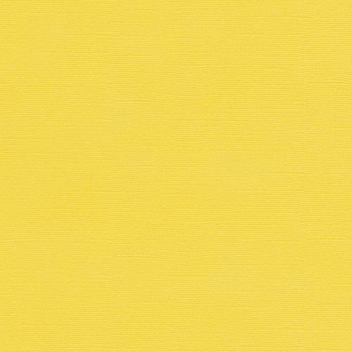 Yellow lemon 12""